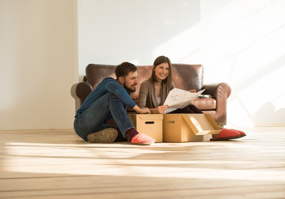 Ormond Beach Moving: When Furniture Doesn't Fit