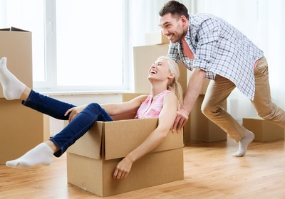 Florida Moving Tips: Saying Goodbye to Your Home