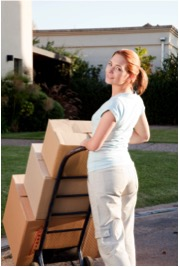 Moving Day Safety Tips